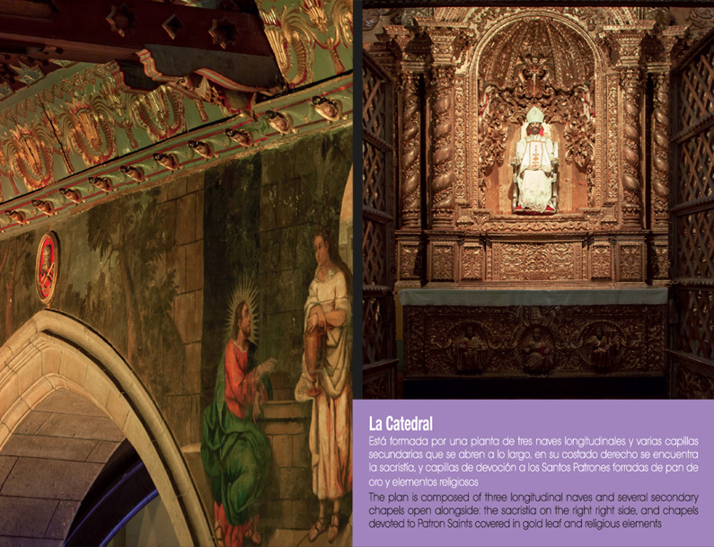 catedral-04