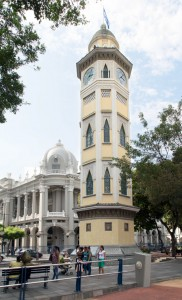 guayaquil-04