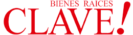 Clave! logo