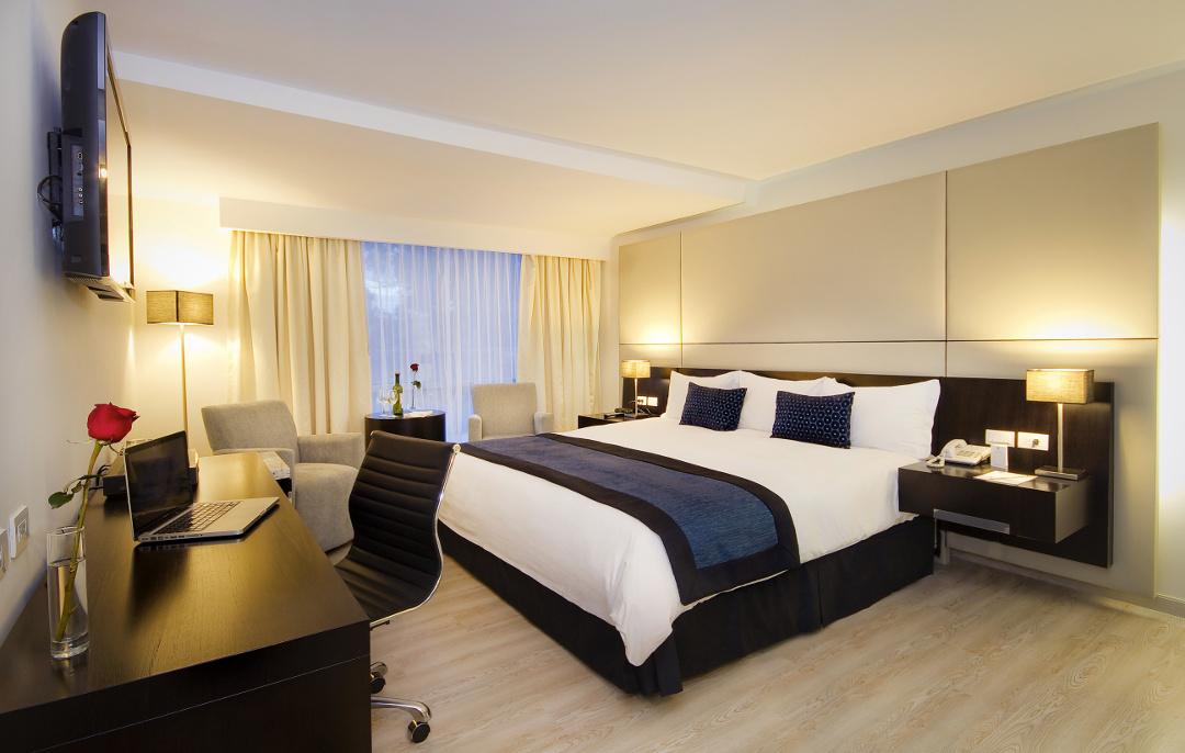 HotelOROVERDECuenca35