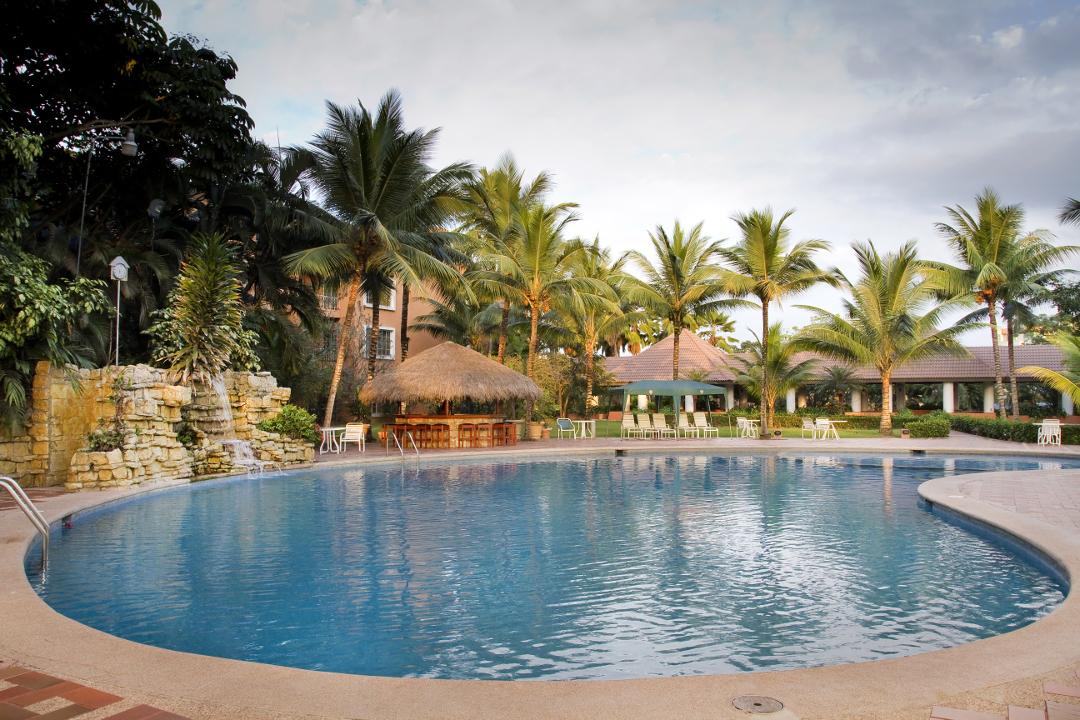 HotelOROVERDEMachala13