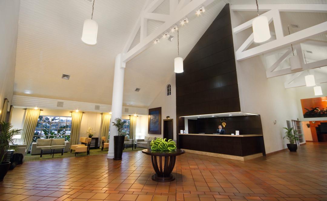 HotelOROVERDEMachala42