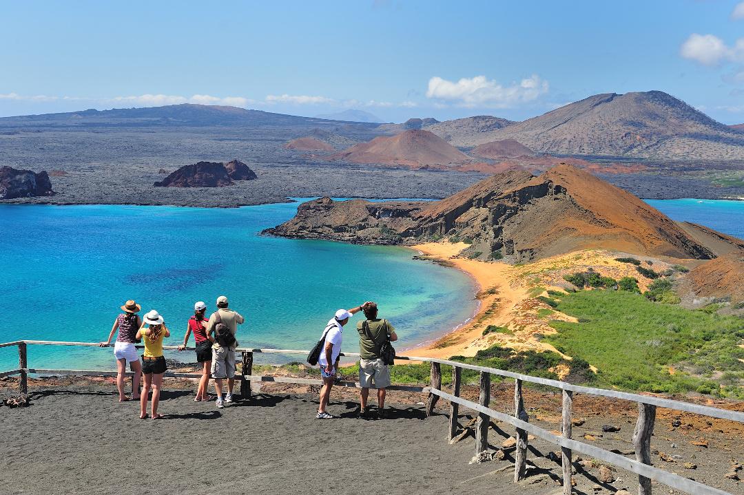 Pikaia_Lodge_Galapagos-12_converted