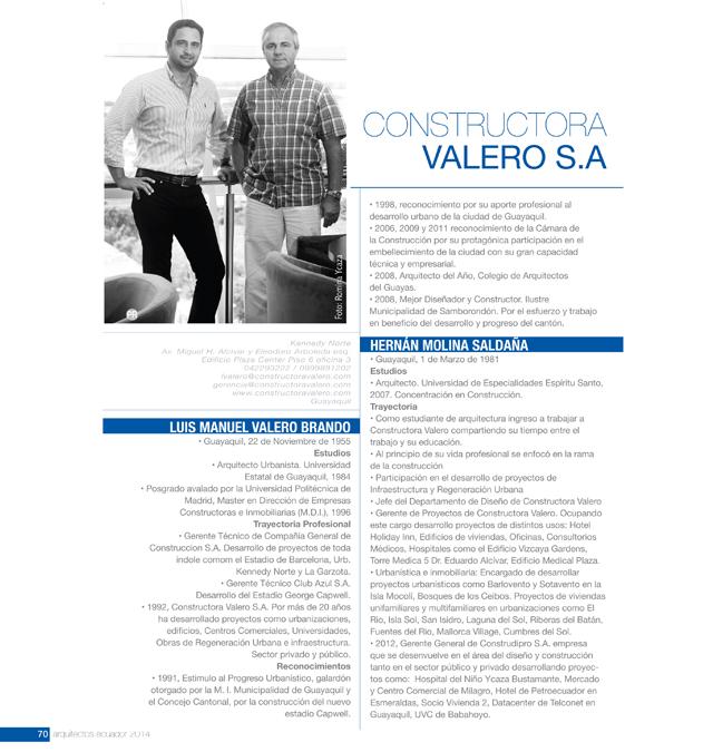 1_valero_20140520100344