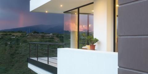 CVD Arquitectura arq. Cueva & Vela para Clave! 2013
