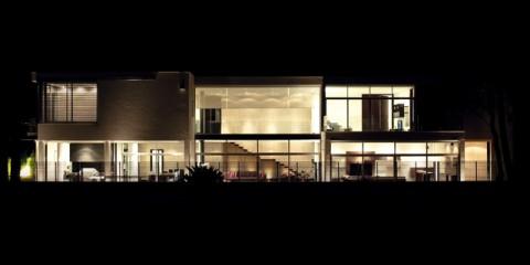 Casa_Urb_R_del_Valle_020_20130513124100