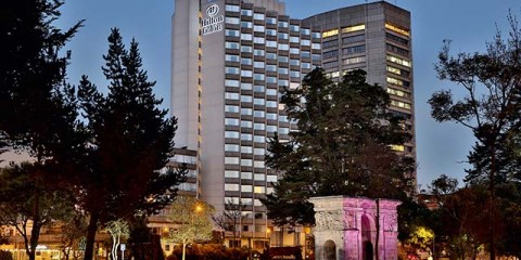 HILTON_COLON_QUITO_20130816071610