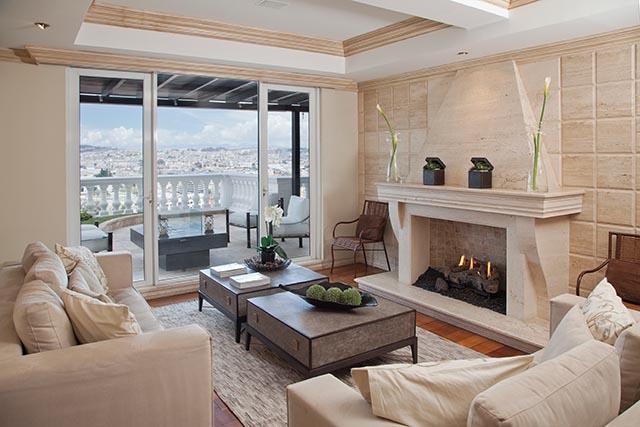 Como tener la casa limpia y ordenada gallery of cmo - Como mantener la casa limpia ...