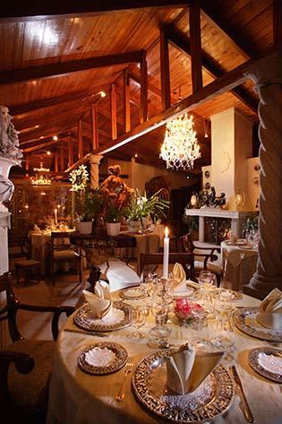 Restaurant_3_20130816091048