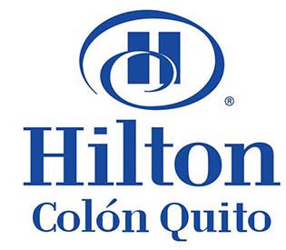 logo-COLOR-hilton_20130819092442