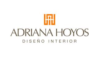 logo-adriana-hoyos_2015079075339