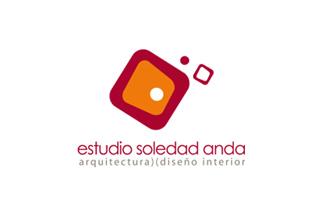 logo_20140627091906