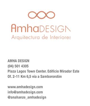 logo_2015073035754