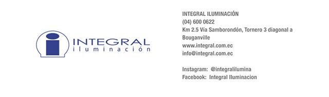 logo_INTEGRAL_2015078015049