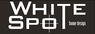 logos_WhiteSpot_20140627103858