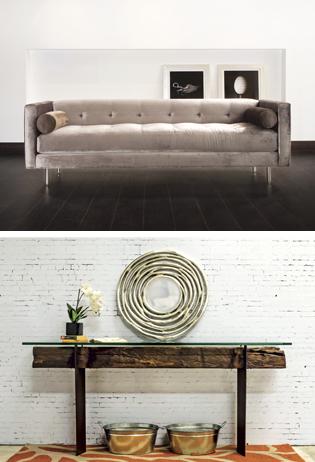 Catálogo de productos Studio Noa