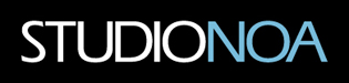 Logotipo STUDIONOA