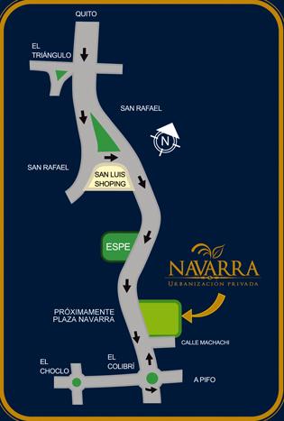 MAPA_2_NAVARRA_20110517090639