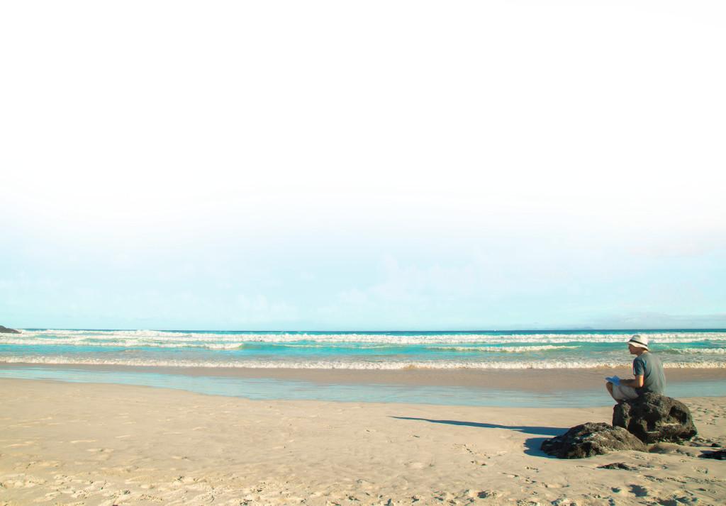Playa-Inpiracion1-1