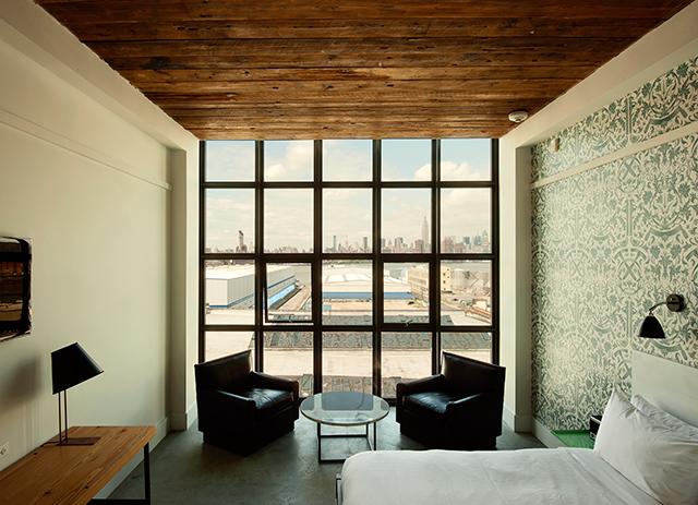 Wythe-Guestroom-1-(credit-Matthew-Williams)_20151123093200