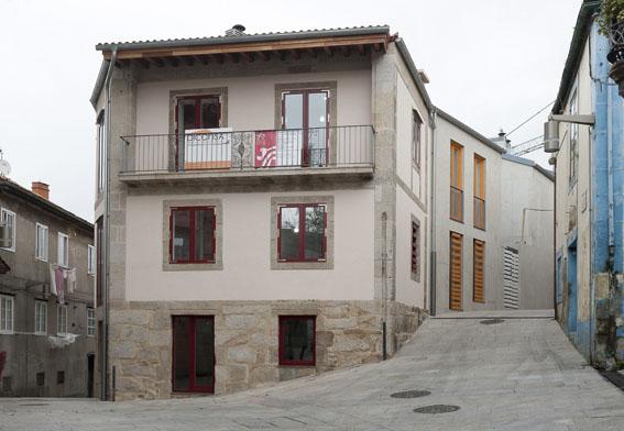 6 Esquina Ferrería-San Sebastián