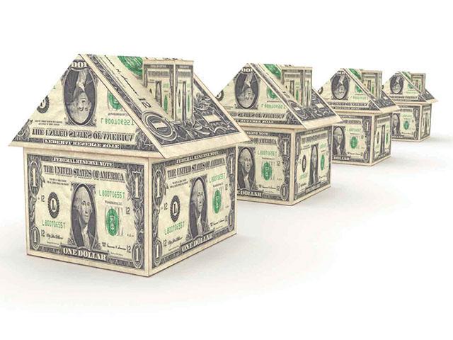 crisis-financiera-hipotecas_20140321075919