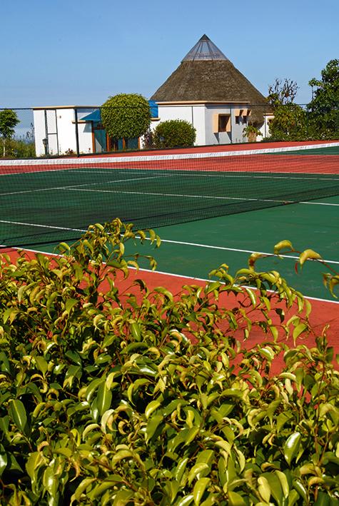 Tenniscourt_zps287ba7b5