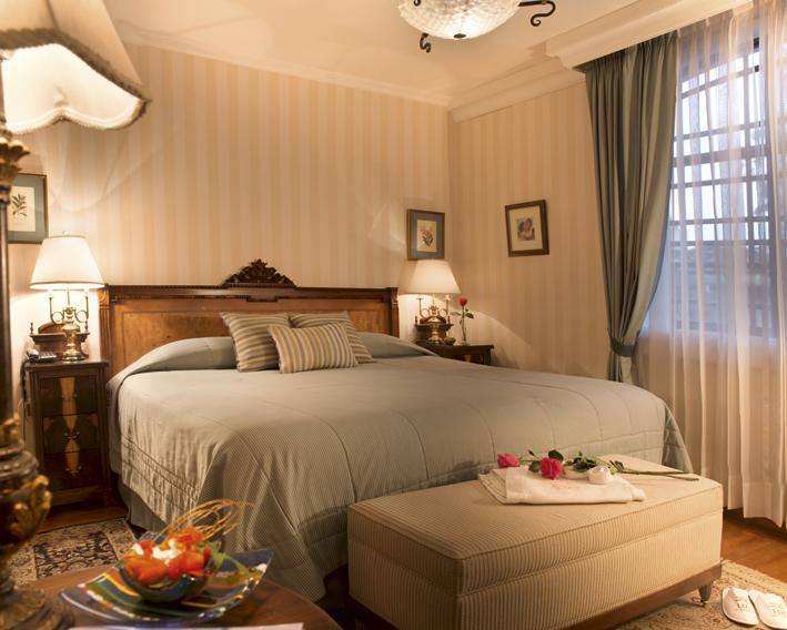 habitación 206 (1)
