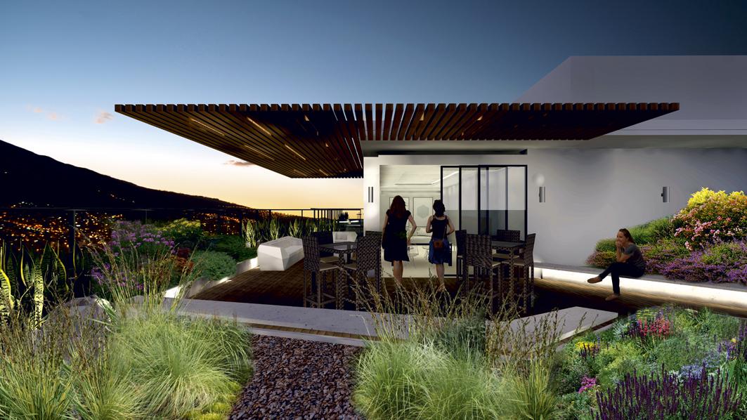 terraza vivienda copy