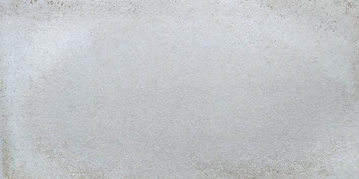 Amalta-Polar