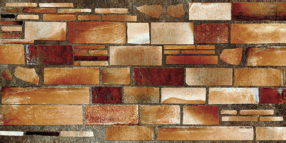 Brick_terra-01