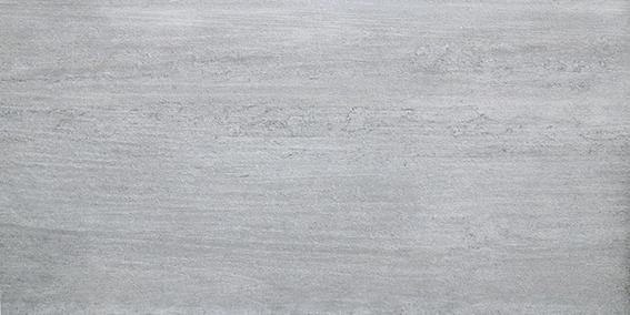 Fenix-Polar_45x90