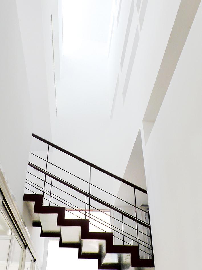 Casa Peñagrande