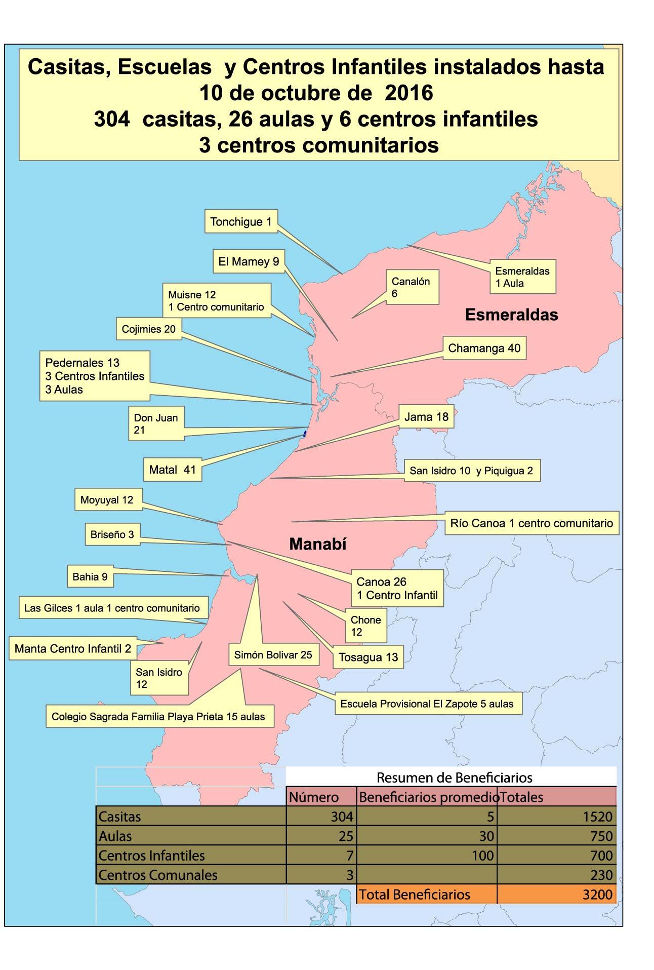 mapa-casitas-oct