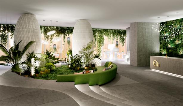 04_lounge_reception_hd