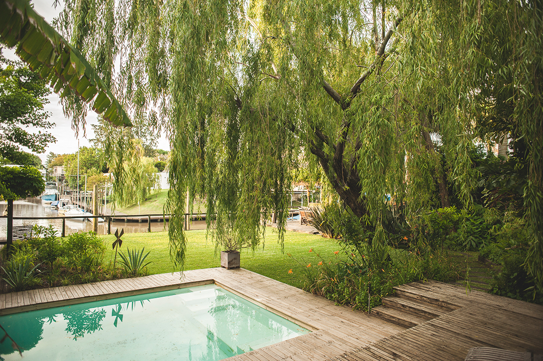 5-jardin-privado-boating-club11