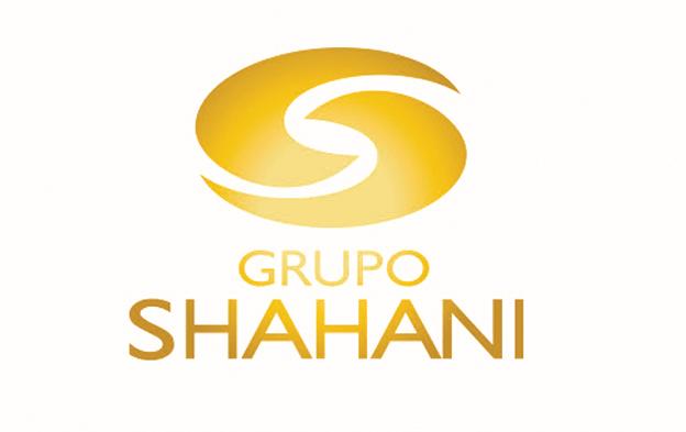 LOGO-SHAHANI-1
