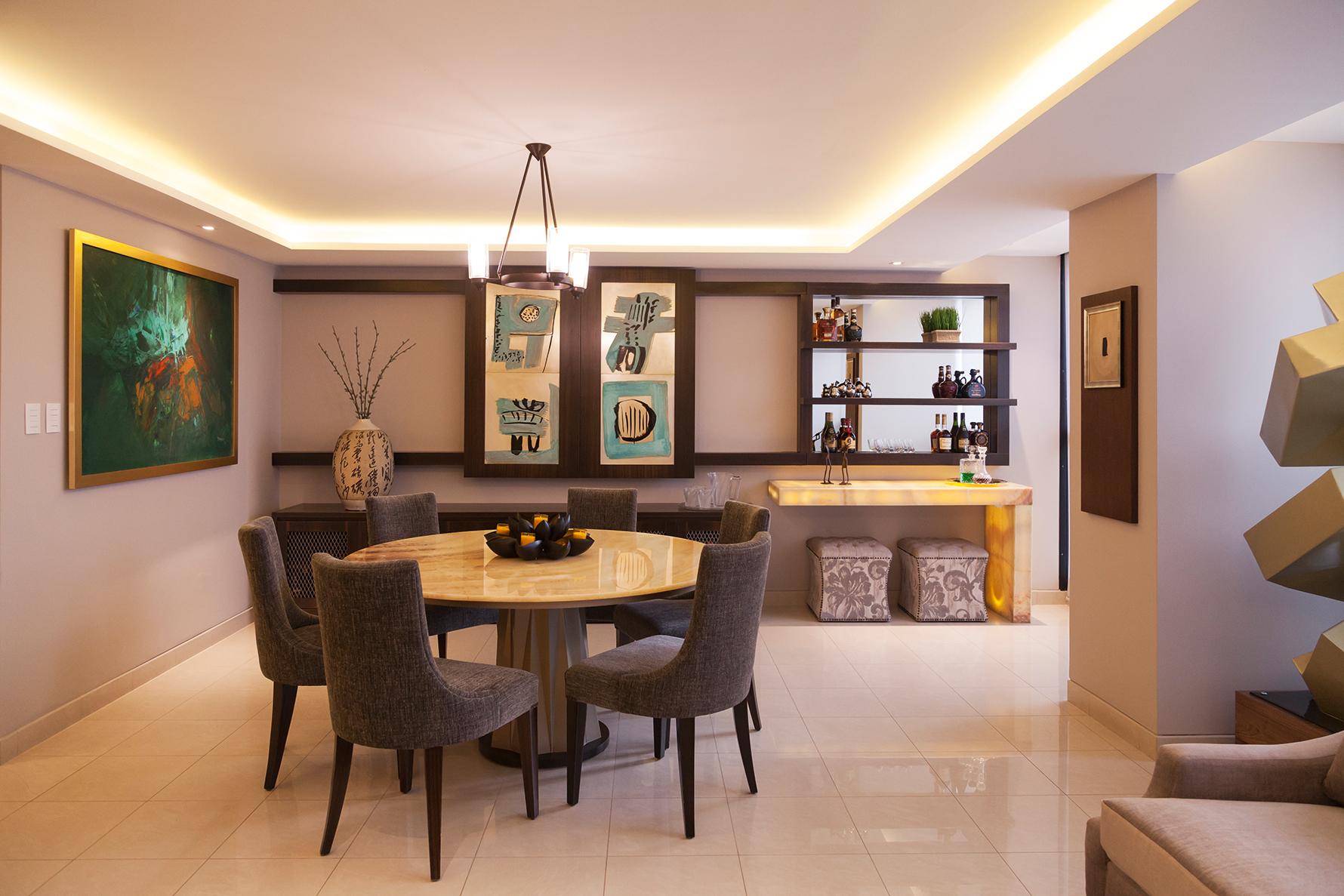 Muebles cuencanos en guayaquil obtenga ideas dise o de Muebles de sala olx quito