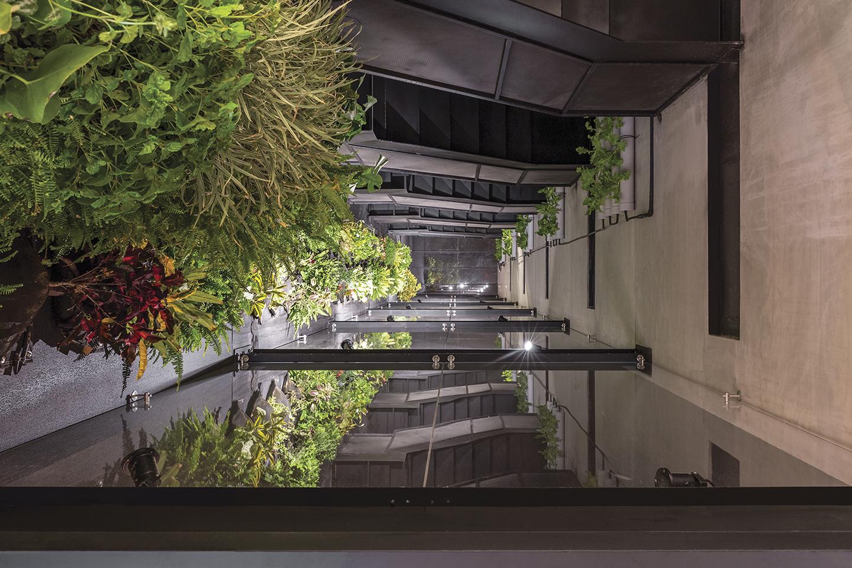 Revista Clave - Especial Arquitectos 2017
