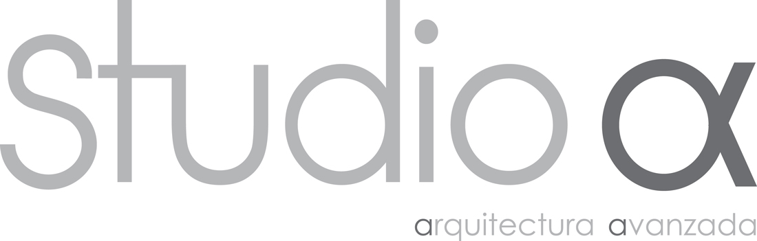 Revista Clave - Especial Arquitectos 2017 - Studio Alfa