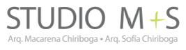 Revista Clave - Especial Arquitectos 2017 - Macarena y Sofía Chiriboga