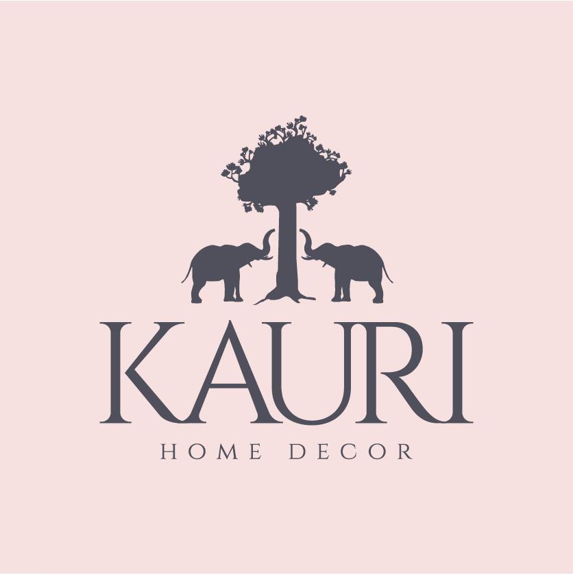 Kauri - Revista Clave!