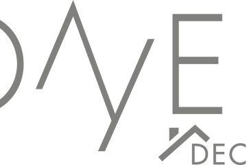Daye - Revista Clave!