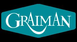 graiman logo - Revista Clave!
