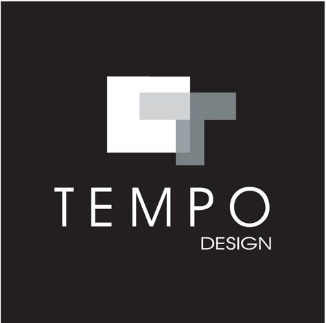 Tempo - Revista Clave!