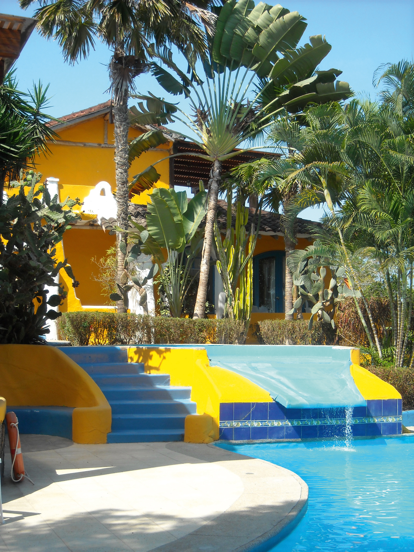 Manabí - Clave Turismo