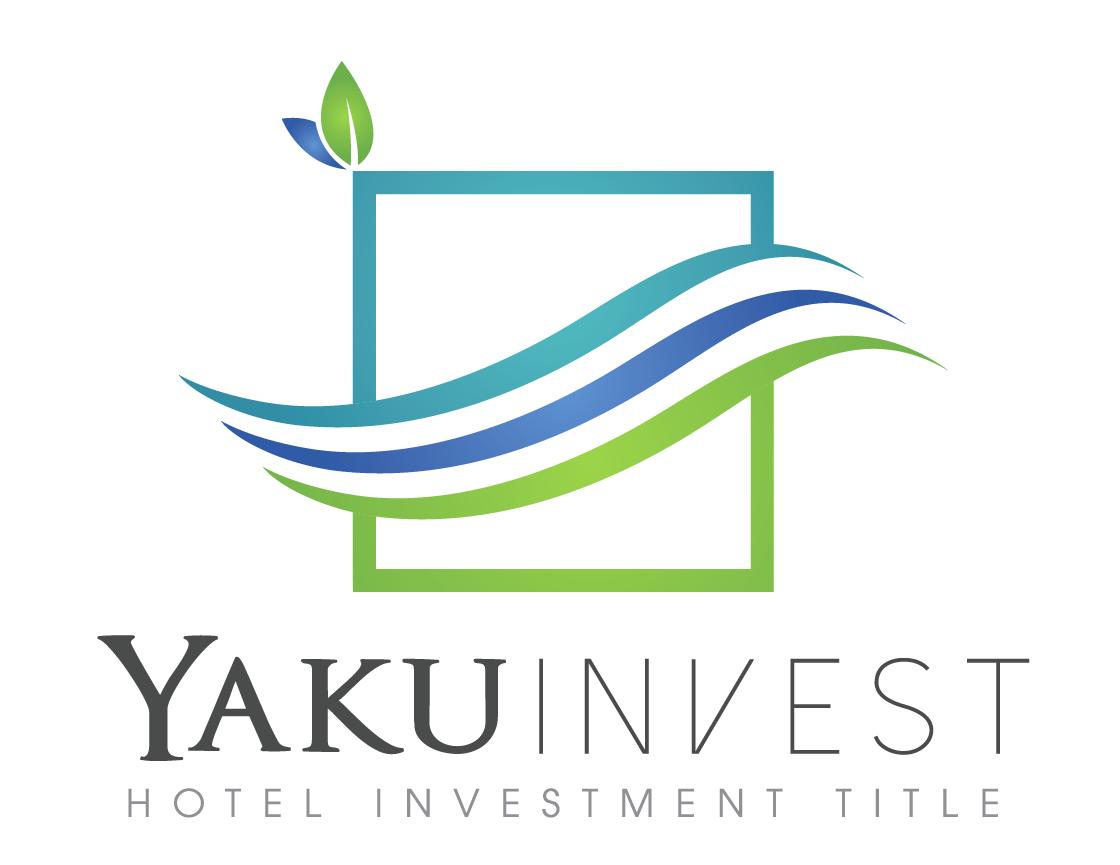 Yaku Invest - Revista Clave!