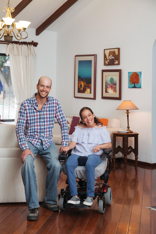 Hermanos Espinoza - Revista Clave!
