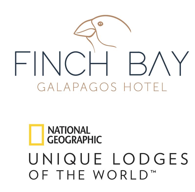 Finch Bay - Clave Turismo