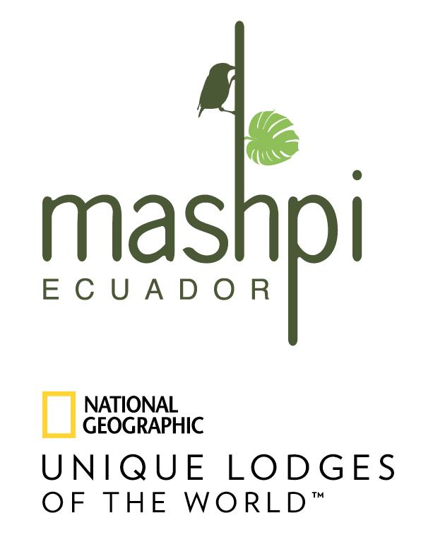 Masphi Lodge